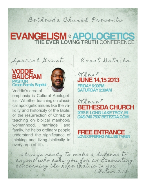 Evangelism_Conference_8_5x11