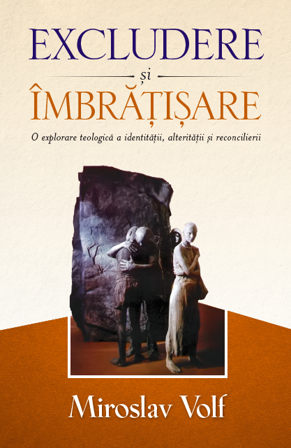 Excludere si imbratisare