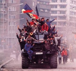 Protestele Pentru Cauza Familei Bodnariu a creat o noua Revolutie