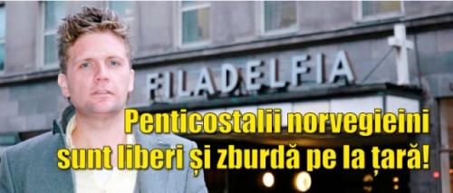 Pentic norv