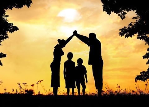 family statistics