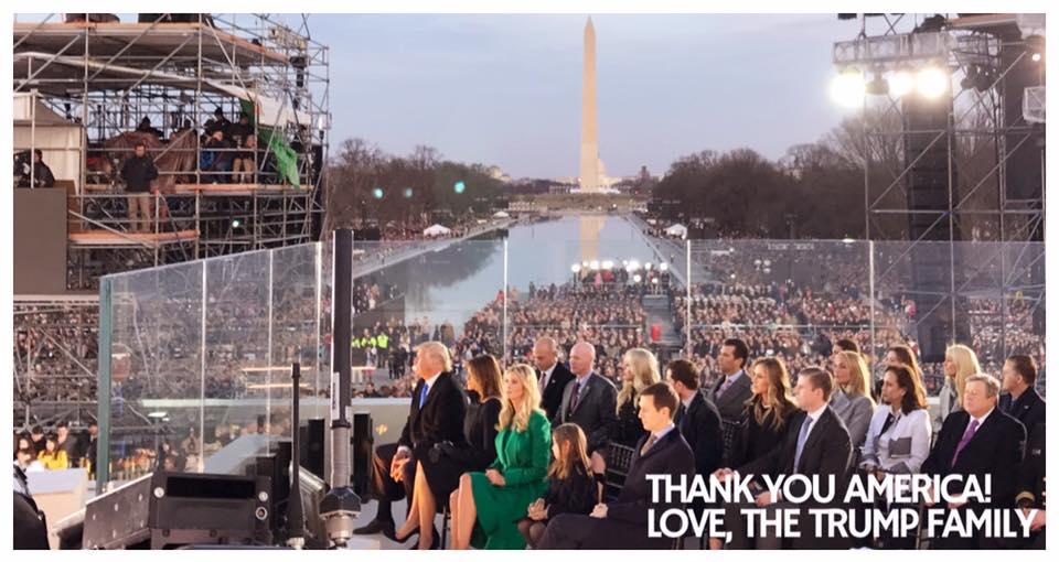 trump-inauguration-foto-dt-fbjpg