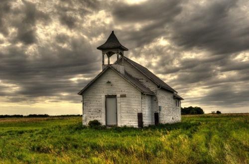 dead-church.jpg